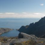 Southern Lofoten Sea
