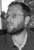 Frédéric Bouchette, Associate professor