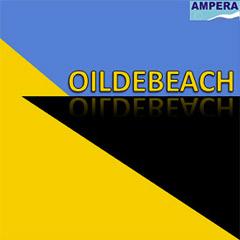 OILDEBEACH