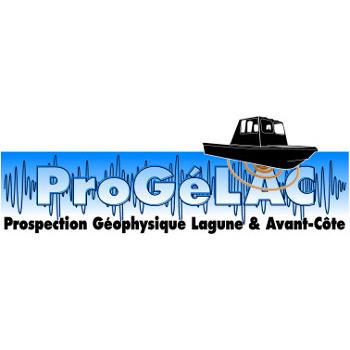 PROGELAC